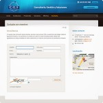 Haz clic para ver más pantallas cgs-sl.com