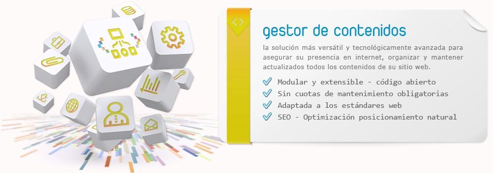 soluciones-web/gestor-contenidos.html