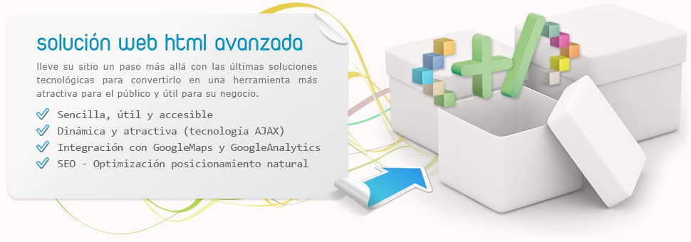 soluciones-web/html-avanzado.html