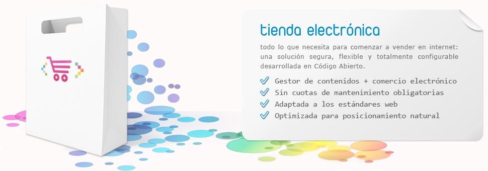 soluciones-web/tienda-electronica.html
